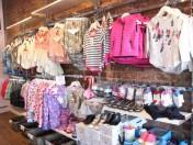 Polka Dot Shop